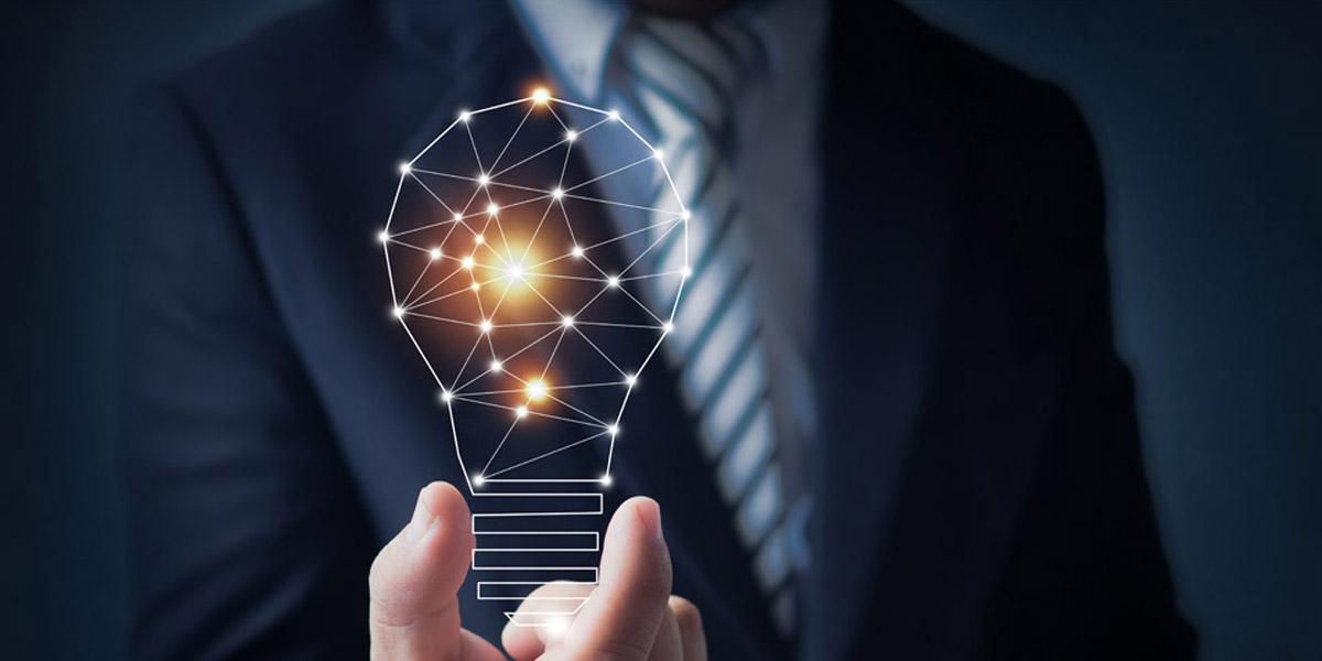 Innovative Capabilities & Skills Development
