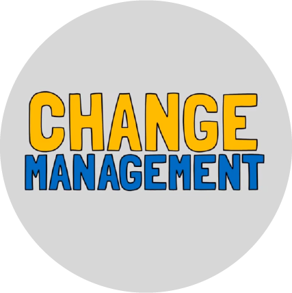 Primo Change Management Video
