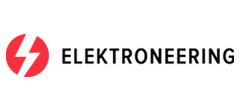 Primo Consulting Clients | Elektroneering
