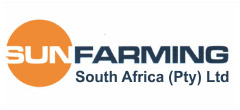 Primo Consulting Clients | Sun Farming