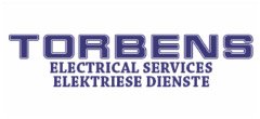 Primo Consulting Clients | Torbens Electrical