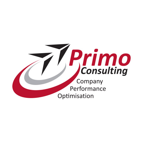 About Primo Consulting