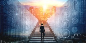 Enterprise Architecture in 2021 | Strategic Planning | Primo Consulting
