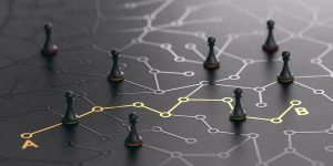 Strategic Planning 2021 – With a Difference | Primo Consulting